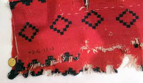 Navajo Rug Dress For Sale There Is No Substitute The Navajo Biil Dress Weaving In Beauty