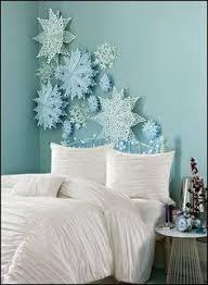 best 25 frozen room decor ideas on pinterest frozen bedroom