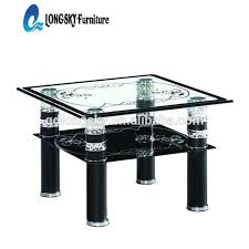 Mini Table Ls Mini Side Table Mini Side Table Suppliers And Manufacturers At