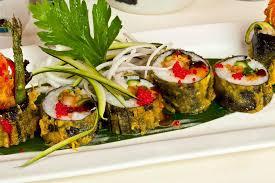 cuisine internationale nectar cuisine internationale home