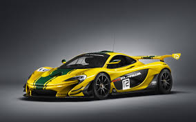 mclaren p1 wallpaper mclaren p1 gtr hd cars 4k wallpapers images backgrounds