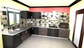 Types Of Kitchen Cabinet Finishes Infurnia Personalizing Furniture - Different kinds of kitchen cabinets