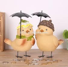 chicken umbrella chicken umbrella suppliers and manufacturers at