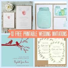 diy wedding invitation template 25 best wedding invitation templates images on wedding