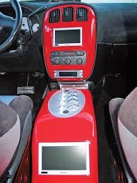 2001 Dodge Caravan Interior 10 Best Dodge Grand Caravan Images On Pinterest Dodge Grand