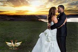 wedding videographers wedding videographers in dallas tx the knot
