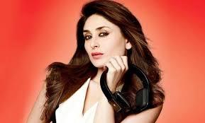 Kareena Kapoor Memes - veere di wedding star kareena kapoor i promise to do one or two
