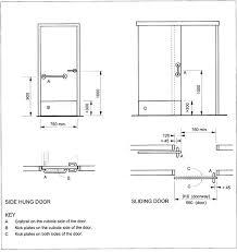 Standard Height Of Interior Door Standard Bedroom Door Height Front Door Height Standard Size