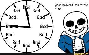 Bad Time Meme - if you let a nasus farm stacks