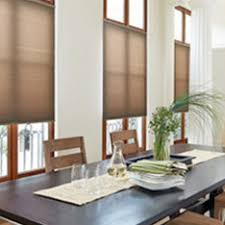 All American Blinds Blinds Shades U0026 Shutters Installation Services From Lowe U0027s