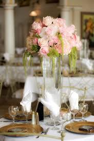 232 best amaranth arrangements images on pinterest bridal