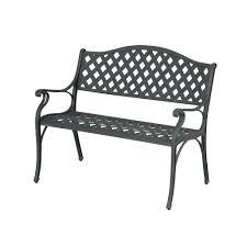 patio ideas black metal folding patio chairs black metal folding
