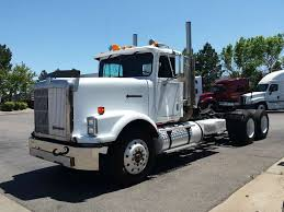 kenworth parts for sale international dealer near denver colorado truck bus day cab sales