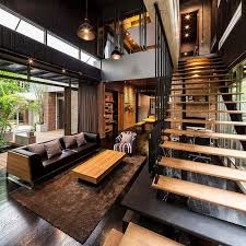 Simple Modern Home Design Story House Plans Awesome Decoration - Architecture home designs