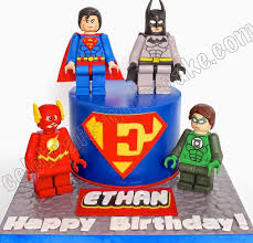 137 best cakes legos images on pinterest birthday ideas lego