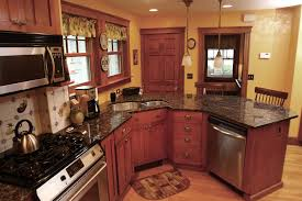 arts and crafts homes interiors 100 arts and crafts style homes interior design 100 ranch
