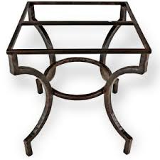 metal table tops for sale interior design metal table base for sale round table legs black