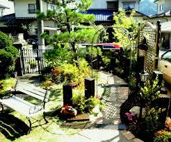 Small Outdoor Garden Ideas Rock Garden Ideas For Backyard Archives Livingroom Design Modern