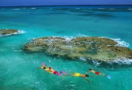 getaway deals disney mexico bermuda cape may