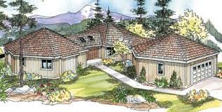 3 bedroom 3 bath contemporary house plan alp 01h2 allplans com