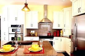 cost of custom kitchen cabinets semi custom kitchen cabinet kitchen cabinets semi custom kitchen
