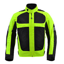 mesh motorcycle jacket compare prices on black mesh motorcycle jackets online shopping