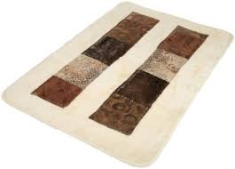 Julius Bath Rug Popular Bath Zambia Bath Rug 21 Inchx32 Inch Buy Bath Rugs And Mats