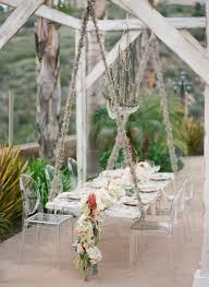 wedding rentals san diego 87 best farm table rentals san diego images on san