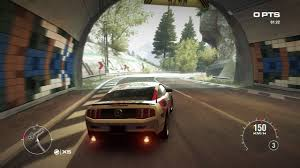 car race game for pc free download full version grid 2 game download pc games free full version download