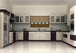 find a kitchen designer kitchen appealing white rectangle