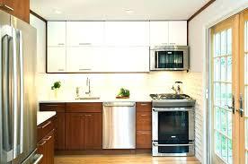 ikea conception cuisine à domicile ikea conception cuisine domicile cool top reprises ikea sud