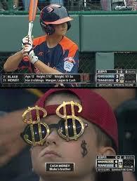Cash Money Meme - cash money meme by joshuaph memedroid
