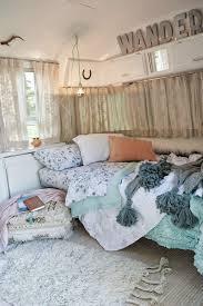 Cheap Bohemian Home Decor Bedrooms Splendid Boho Chic Bedroom Decor Boho Home Decor Cheap