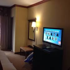 Ra Materials Comfort Tx Comfort Suites Central 27 Photos Hotels 538 South Padre