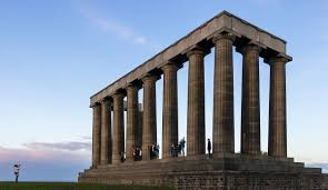 Scotland National Monument Of Scotland Wikipedia