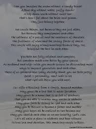 wedding quotes best speech pictures poems for wedding speech daily quotes about