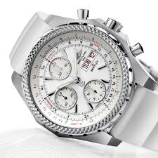 bentley breitling diamond the cheap breitling bentley gt replica watches reviews