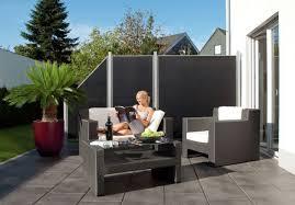 gartengestaltung sichtschutz gartengestaltung sichtschutz für die terrasse bauemotion de