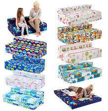 Folding Bed For Kid Folding Z Bed Ebay