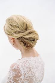 bridal hairstyle photos 1161 best hair inspirations images on pinterest hairstyles
