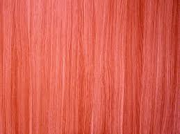 red wood grain background free stock photo public domain pictures