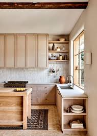 oak kitchen cabinets a comeback wholewood cabinets