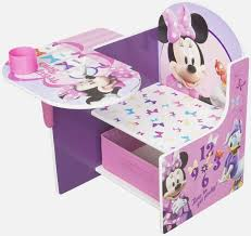 Minnie Mouse Decor For Bedroom Bedroom Minnie Mouse Bedroom Furniture Artistic Color Decor
