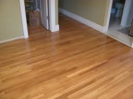 engineered flooring hardwood look