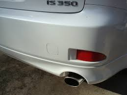 lexus sc430 for sale winnipeg how to remove fuel door lid clublexus lexus forum discussion