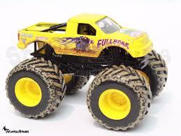 hotwheels monster jam trucks wheels monster jam full boar mud treads die cast 1 64 monster
