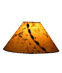 lamp shades archives rustic artistry