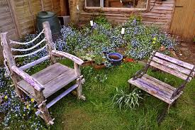 101 landscaping ideas for front and backyards