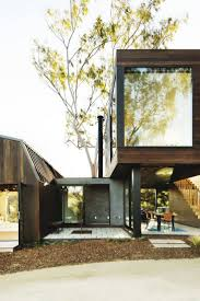 99 best architecture images on pinterest stairs architecture