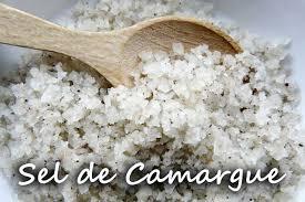 sel de cuisine sel de camargue provence 7